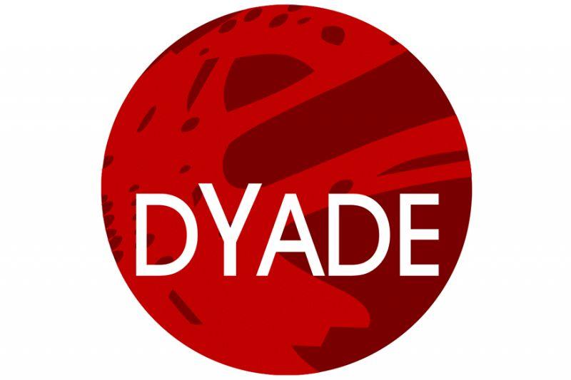 dyade-scic-web