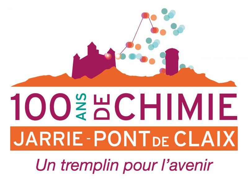 100-ANS-DE-CHIMIE-LOGO