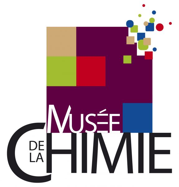 Musee de la chimie