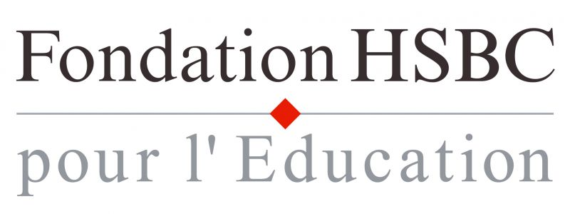 fondation_hsbc_education