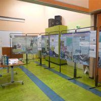 C-centre socioculturel