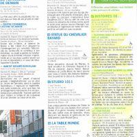 SKMBT C22415092913230 0001