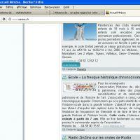 Site Minizou 06 02 2014