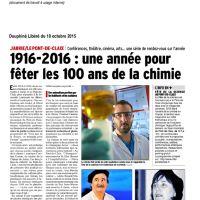 RdP 2015-10-12 fete de la science - centenaire1