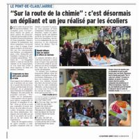 Article DL 14-06-2016 copie