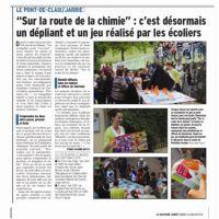Article DL 14-06-2016 copie