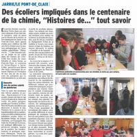 article DL 12-03-2016
