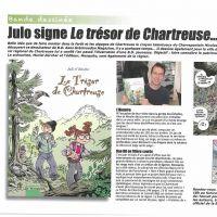 Gresivaudan le magazine03 2017 Copier