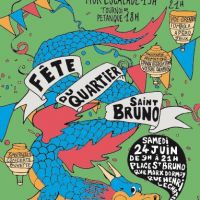 fete de quartier Berriat 24 juin 2017