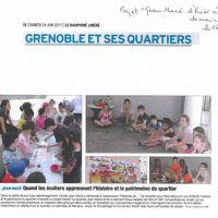 article DL 24 06 2017 Jean mace Copie