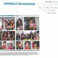 article DL Ma ville 3 07 17 Copie