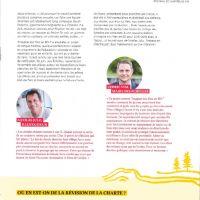 article Journal du Parc automne 20181 web