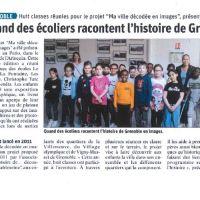 article DL TEmps fort 8 06 19