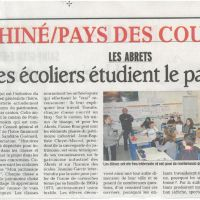article DL Les Abrets 02 2013
