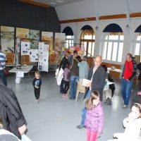 expo_Charteuse_028