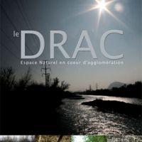 Le Drac, espace naturel en cœur d'agglomération