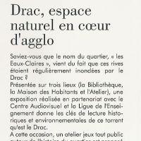 Bibliothque_des_eaux_claires_projet_Mistral_2010