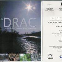 Drac_espace_naturel_en_coeur_dagglo_Invitation