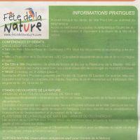 mt_gallery : Programme_fte_de_la_nature_juin_2010