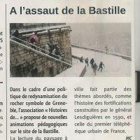 Grenoble_et_moi_A_lassaut_de_la_Bastille_janvier_2009