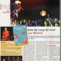 Nouvelles_de_Grenoble_Mai_juin_2010_2