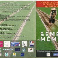 Semeurs_de_memoire