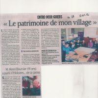 article_DL12-01-2012_Entre-Deux-Guiers