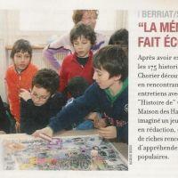 projet_Berriat_Les_nouvelles_de_GRE_04-05_2012