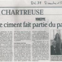 projet_Chartreuse-DL-15-01-2012
