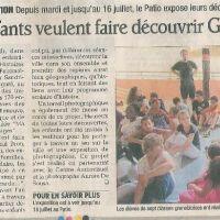 projet_ma_ville_expo_DL_28-06-2012