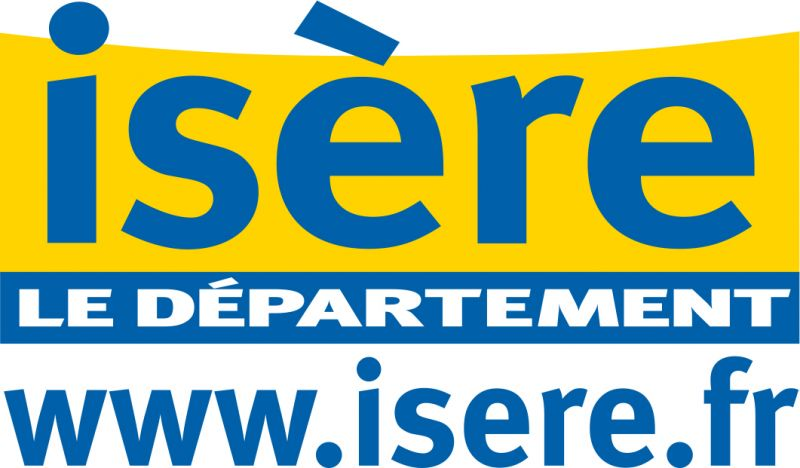 ISERE-Logo2015-bleu-jaune