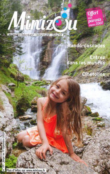 Minizou couverture page 001