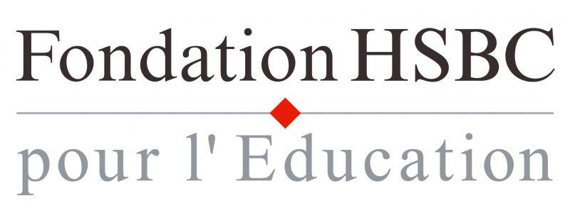fondation_hsbc_education