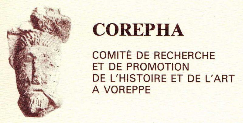 logo_corepha