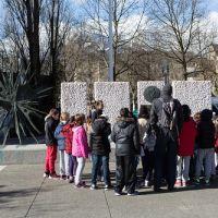 756900 Liberation de Grenoble