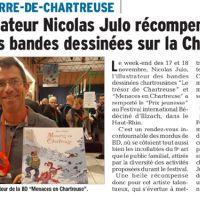 20181202 DL38 NJulo récompensé BD Chartreuse 1