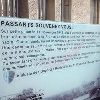 Place Pasteur
