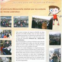 F-plaquette-page 1