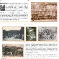 F-plaquette-page 2