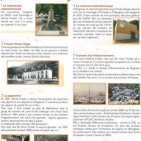F-plaquette-page 4