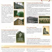 F-plaquette-page 5