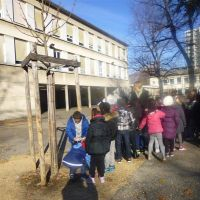 A-Visite Ecole Houille blanche