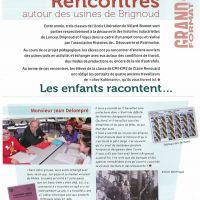 2017 03 09 Histoire decole Jean Jaurs 6