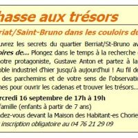 Berriat st Bruno Gazettesept