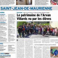 article DL Tfort Arvan copie