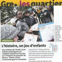 Gre.mag N4 avril mai 2015