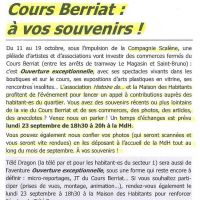 Berriat sep19 gazetteMDHchorrier