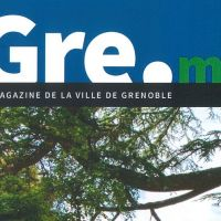 couv Gremag1