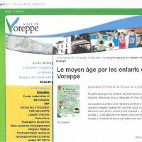 Voreppe1