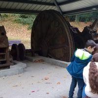 a_MUSEE DE LA HOUILLE BLANCHE HISTOIRES DE